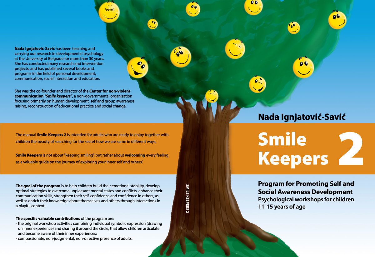 SmileKeepers2-COVER-PAGE