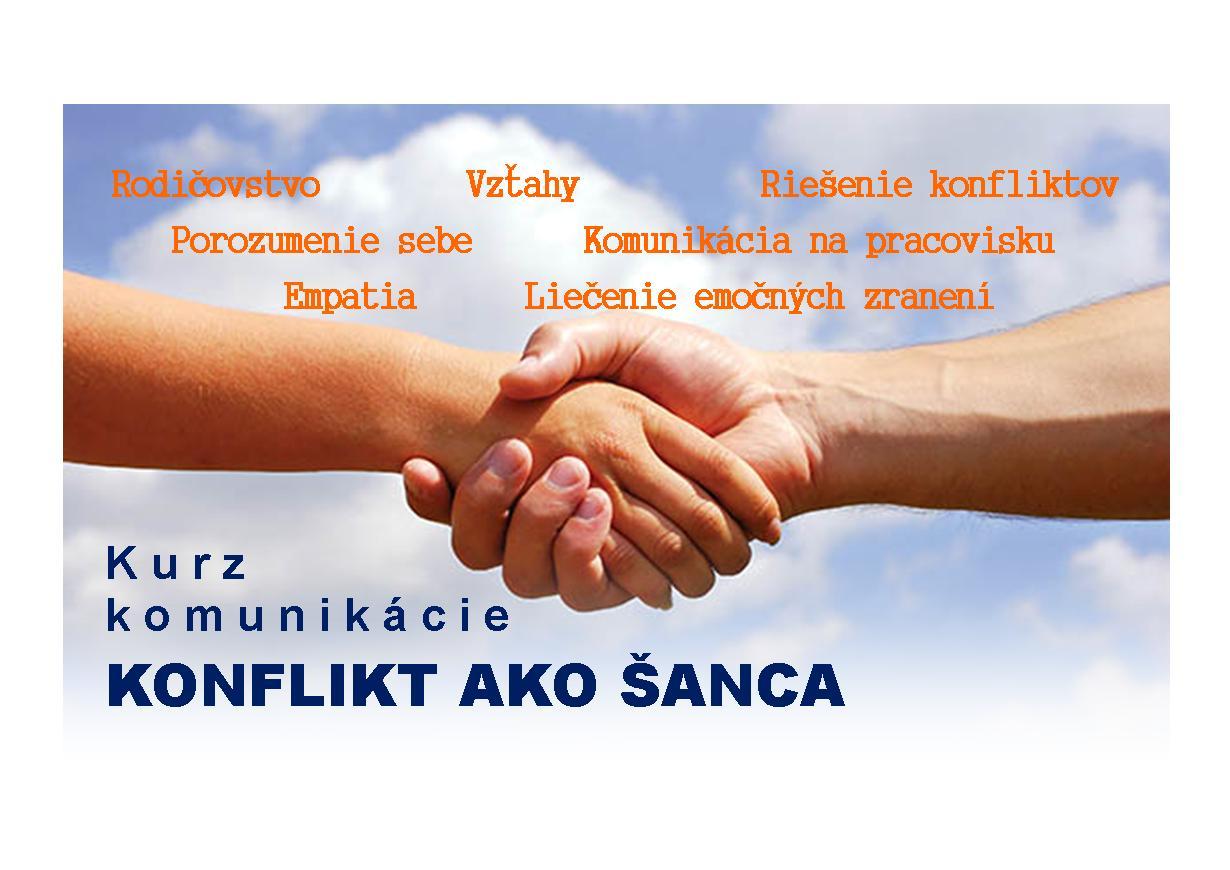 Handshake 2020 (2)